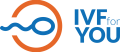 logo ivfforyou
